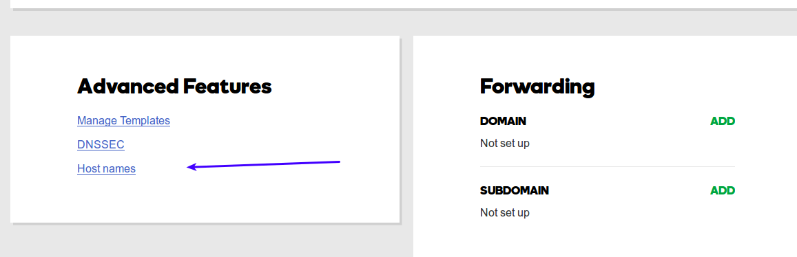 register-nameserver