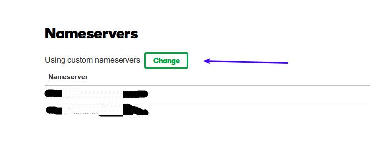 set-nameservers