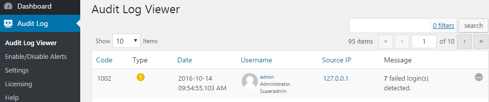 alert_1002_failed_login_user