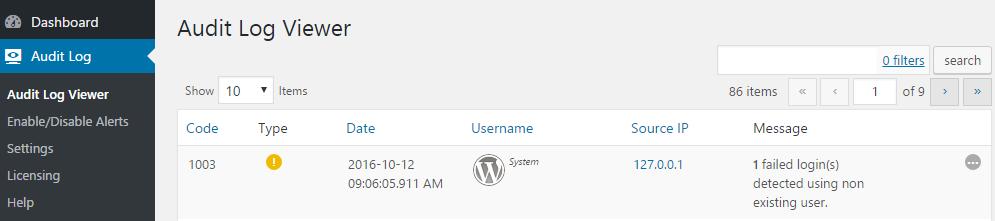 alert_1003_failed_login