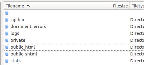 folder-in-vestacp-ftp